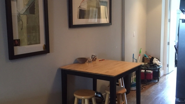 2 Bedrooms, Williamsburg Rental in NYC for $0 - Photo 2