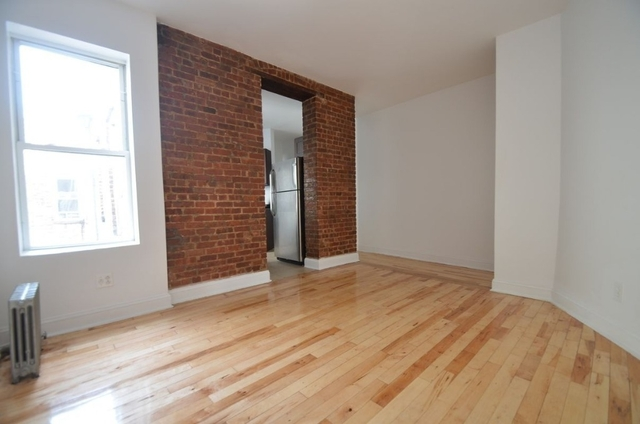 3 Bedrooms, Central Harlem Rental in NYC for $2,492 - Photo 2