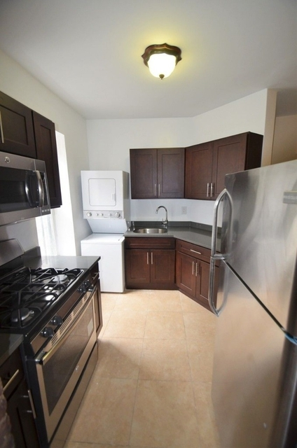 3 Bedrooms, Central Harlem Rental in NYC for $2,492 - Photo 1