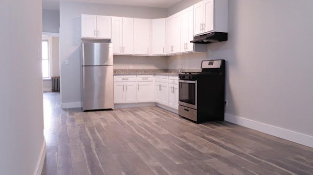 4 Bedrooms, Highland Park Rental in NYC for $2,950 - Photo 1