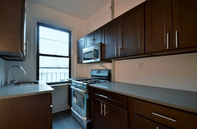 3 Bedrooms, Hamilton Heights Rental in NYC for $2,446 - Photo 2