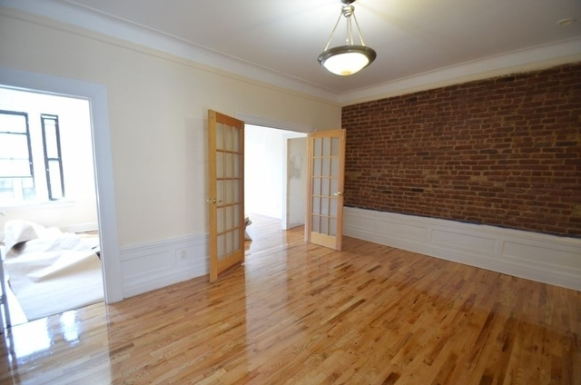 3 Bedrooms, Hamilton Heights Rental in NYC for $2,446 - Photo 1