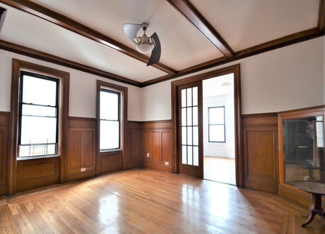 3 Bedrooms, Washington Heights Rental in NYC for $3,046 - Photo 1