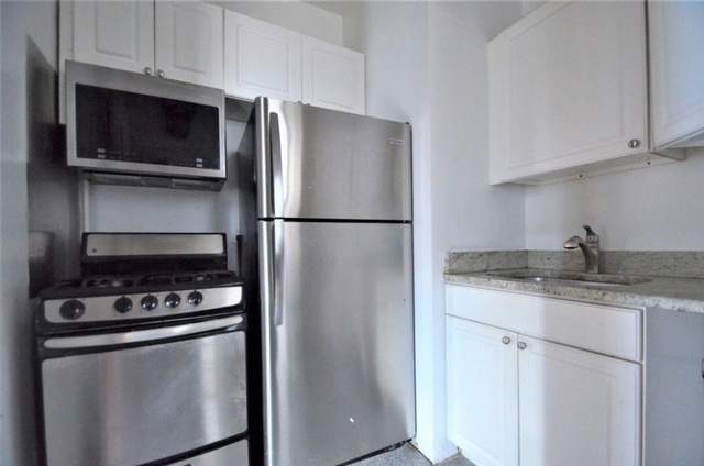 3 Bedrooms, Washington Heights Rental in NYC for $3,046 - Photo 2