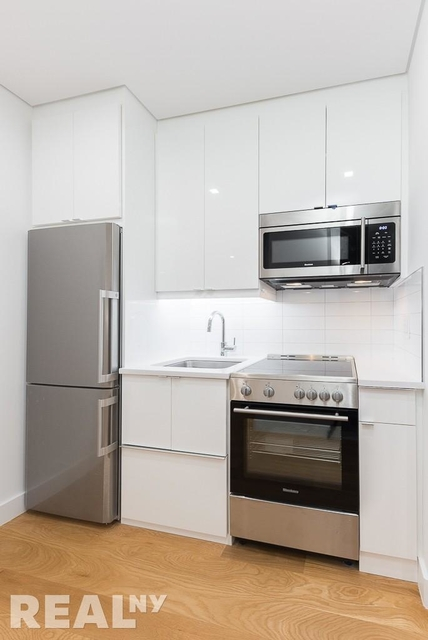 2 Bedrooms, SoHo Rental in NYC for $4,300 - Photo 2