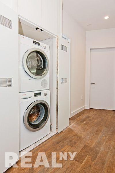 2 Bedrooms, NoLita Rental in NYC for $3,850 - Photo 2