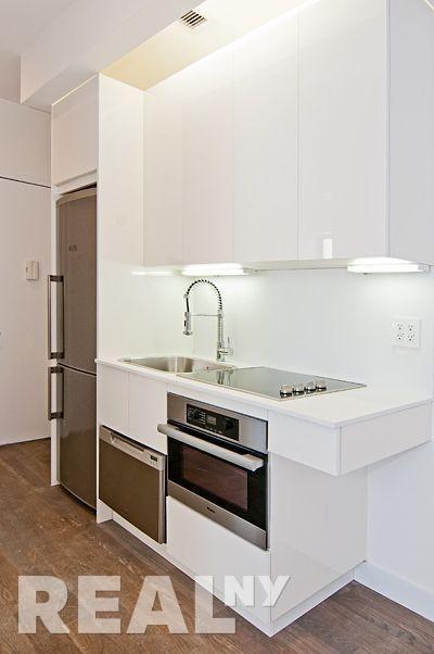 2 Bedrooms, NoLita Rental in NYC for $3,850 - Photo 1