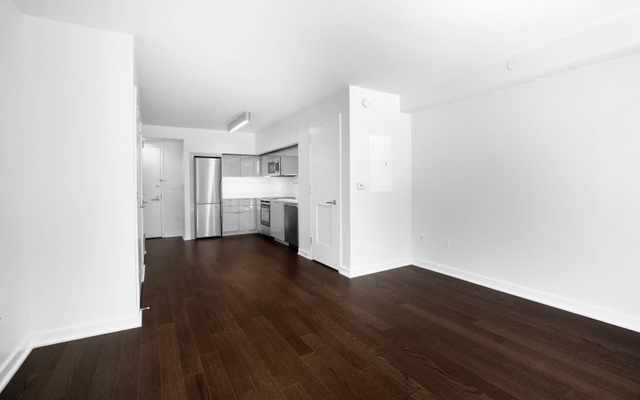 Studio, Morningside Heights Rental in NYC for $3,065 - Photo 2