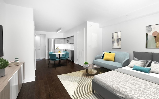 Studio, Morningside Heights Rental in NYC for $3,065 - Photo 1