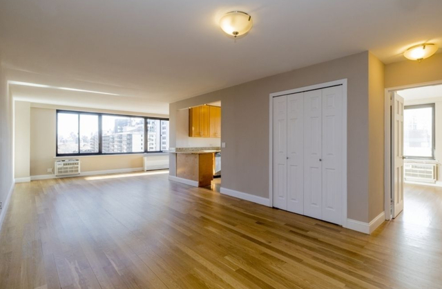 2 Bedrooms, Manhattan Valley Rental in NYC for $3,540 - Photo 1