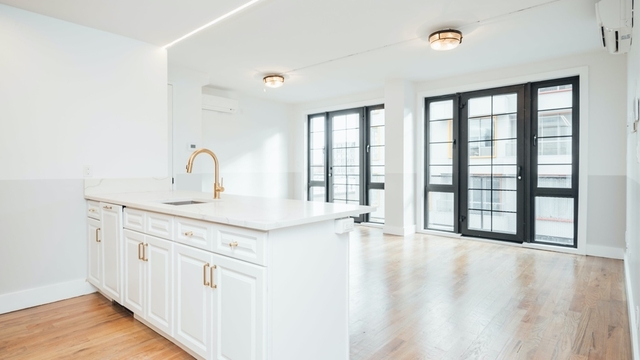2 Bedrooms, Bushwick Rental in NYC for $3,700 - Photo 1