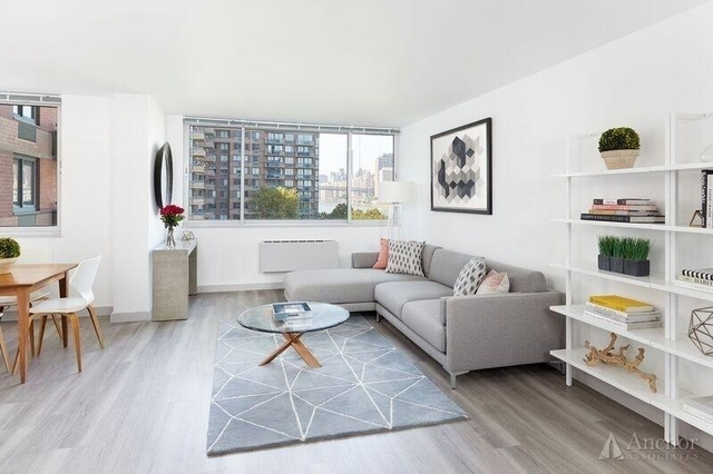 2 Bedrooms, Roosevelt Island Rental in NYC for $3,725 - Photo 2