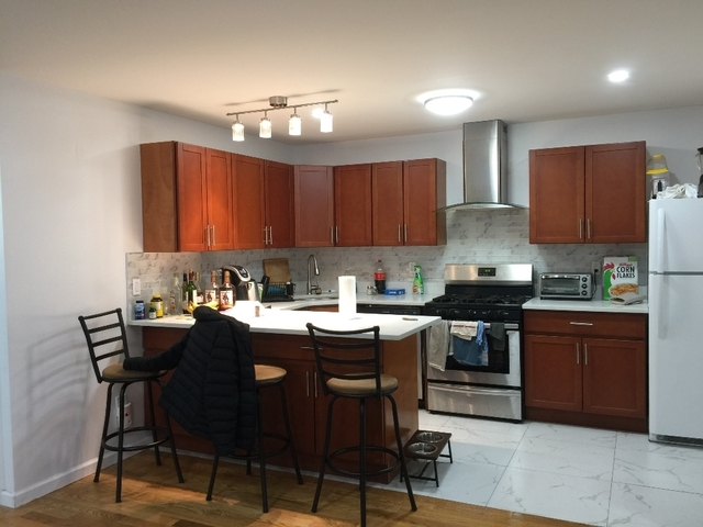 3 Bedrooms, Central Slope Rental in NYC for $3,700 - Photo 2