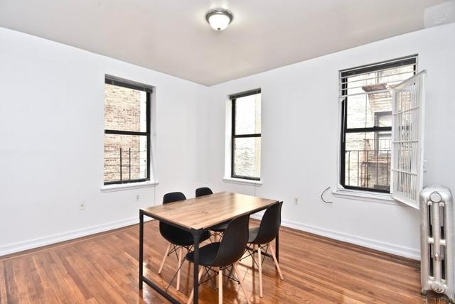 1 Bedroom, Central Harlem Rental in NYC for $1,850 - Photo 1