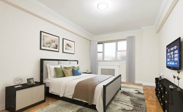 1 Bedroom, Yorkville Rental in NYC for $3,658 - Photo 2