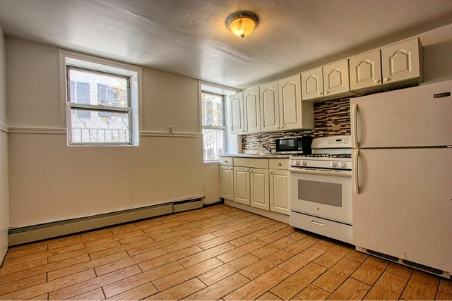 3 Bedrooms, Rose Hill Rental in NYC for $3,625 - Photo 2