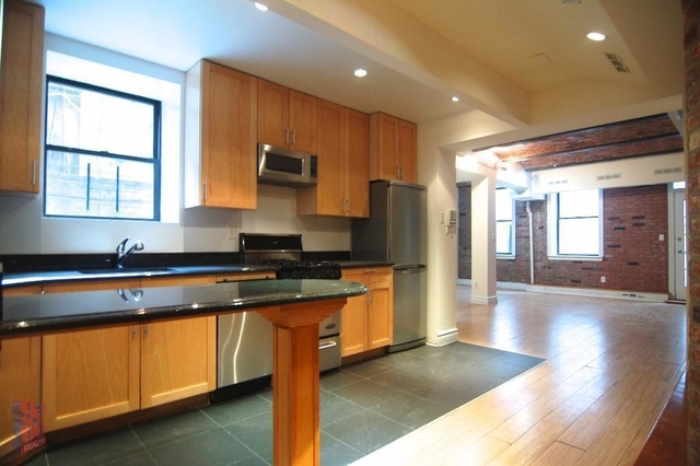 3 Bedrooms, Gramercy Park Rental in NYC for $7,995 - Photo 2