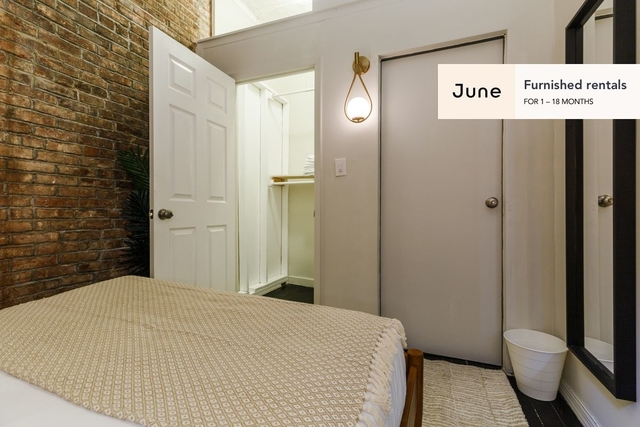 5 Bedrooms, NoMad Rental in NYC for $1,900 - Photo 2