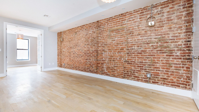 4 Bedrooms, Flatbush Rental in NYC for $3,190 - Photo 2