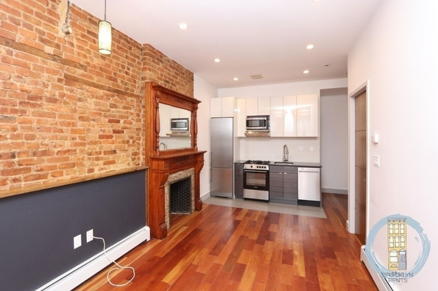 1 Bedroom, Crown Heights Rental in NYC for $2,060 - Photo 2