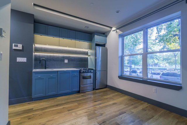 4 Bedrooms, Crown Heights Rental in NYC for $3,195 - Photo 1