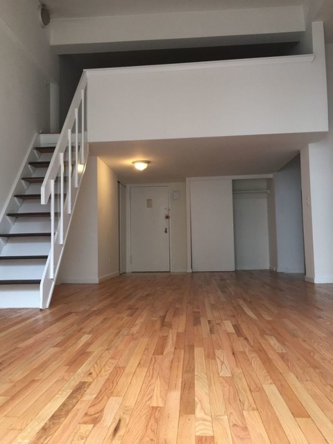 2 Bedrooms, Gramercy Park Rental in NYC for $4,450 - Photo 1