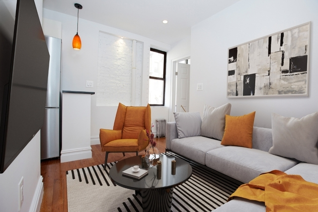 1 Bedroom, Alphabet City Rental in NYC for $2,675 - Photo 1
