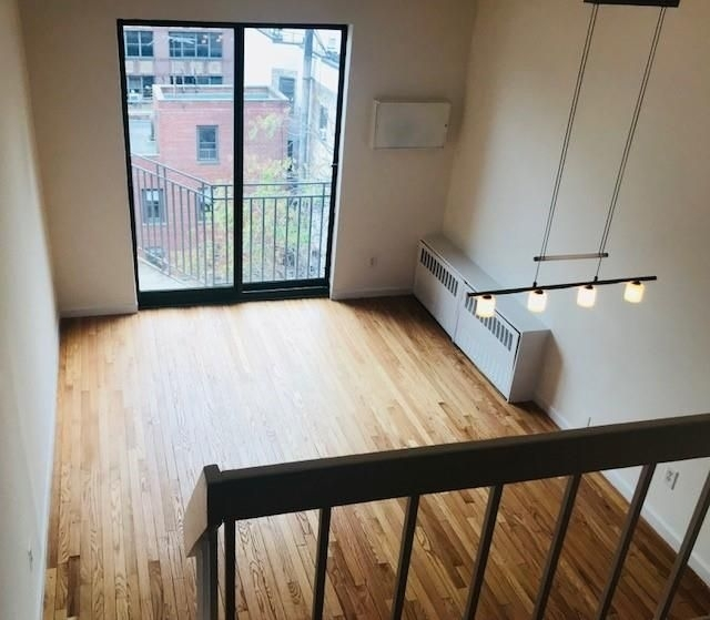 1 Bedroom, Gramercy Park Rental in NYC for $3,643 - Photo 2