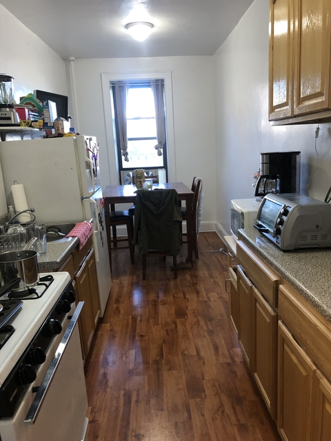 1 Bedroom, Civic Center Rental in NYC for $1,900 - Photo 2