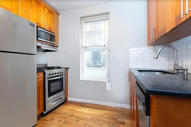 3 Bedrooms, Alphabet City Rental in NYC for $4,295 - Photo 1