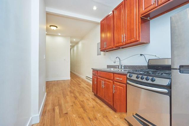 1 Bedroom, Prospect Lefferts Gardens Rental in NYC for $1,750 - Photo 2