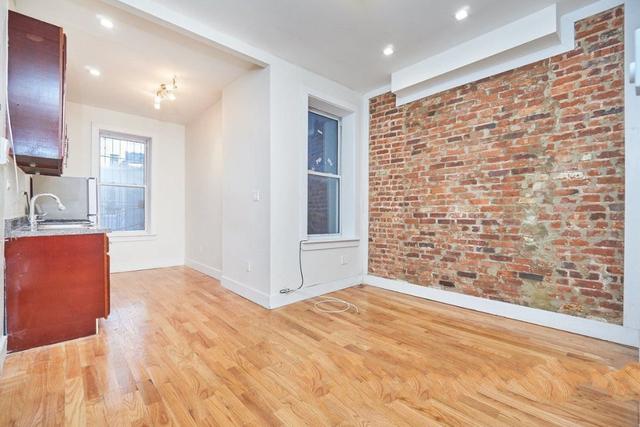 1 Bedroom, Prospect Lefferts Gardens Rental in NYC for $1,750 - Photo 1