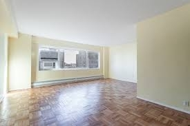 1 Bedroom, University Heights Rental in NYC for $1,550 - Photo 1