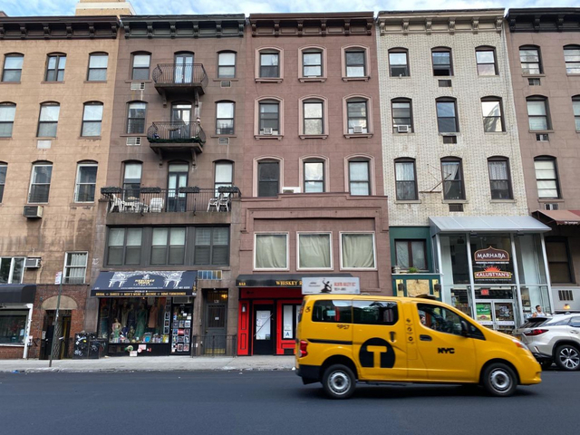 2 Bedrooms, Rose Hill Rental in NYC for $3,095 - Photo 2
