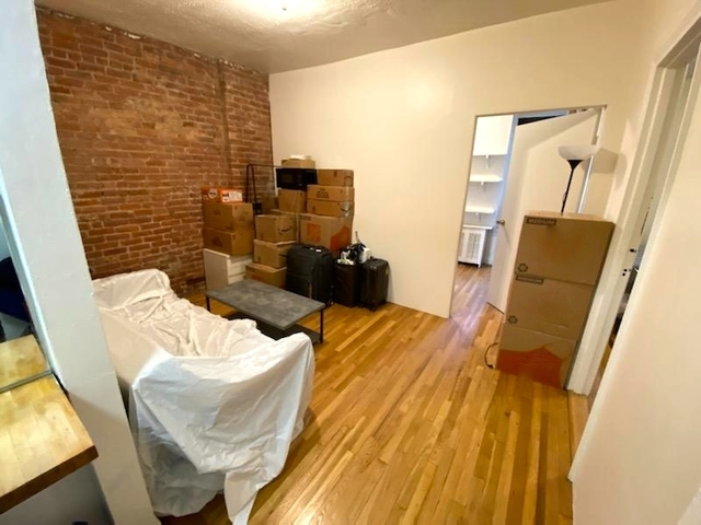 2 Bedrooms, Rose Hill Rental in NYC for $3,095 - Photo 1