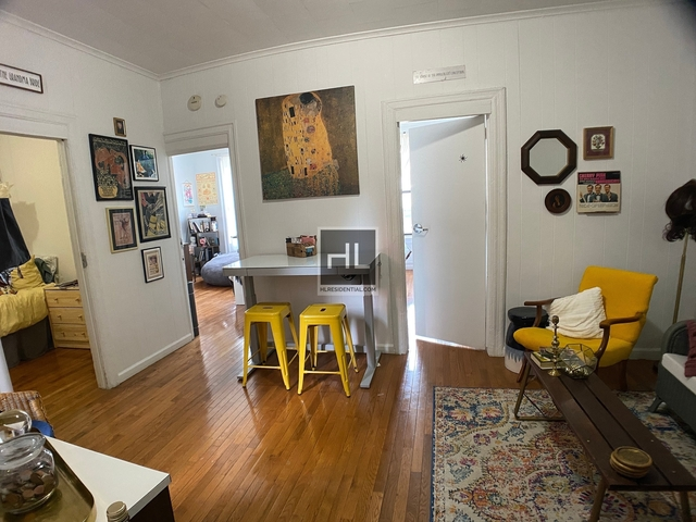 3 Bedrooms, South Slope Rental in NYC for $2,800 - Photo 1