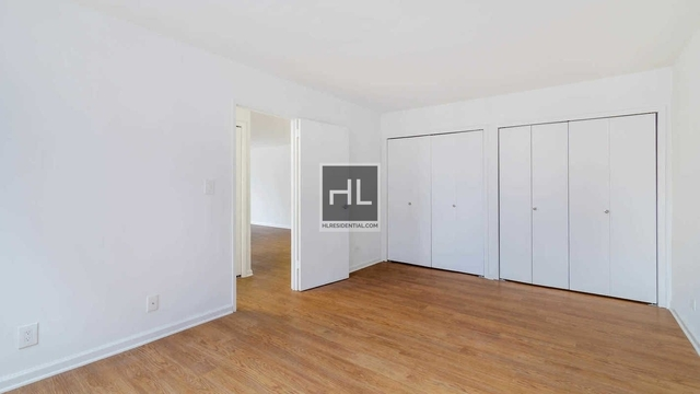 2 Bedrooms, Rose Hill Rental in NYC for $4,477 - Photo 1