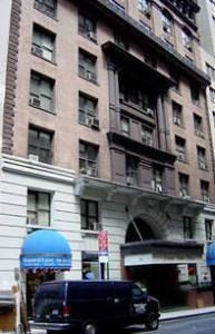 1 Bedroom, Theater District Rental in NYC for $2,495 - Photo 1