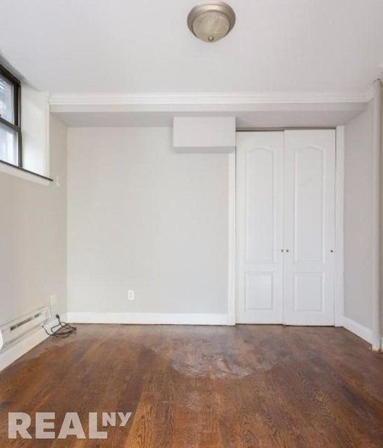 Studio, Turtle Bay Rental in NYC for $2,300 - Photo 1