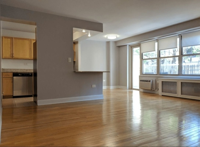 1 Bedroom, Upper West Side Rental in NYC for $3,370 - Photo 1