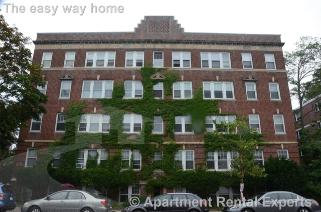 Studio, Mid-Cambridge Rental in Boston, MA for $1,250 - Photo 1