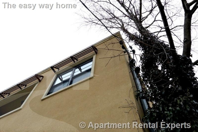 2 Bedrooms, Prospect Hill Rental in Boston, MA for $2,700 - Photo 1