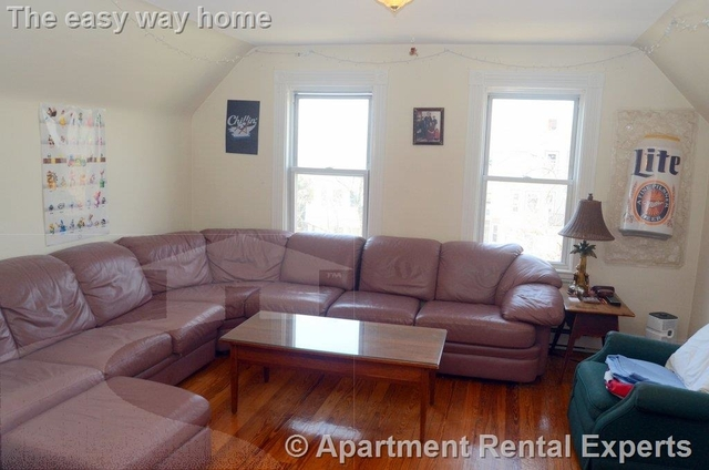 2 Bedrooms, Tufts University Rental in Boston, MA for $2,300 - Photo 1