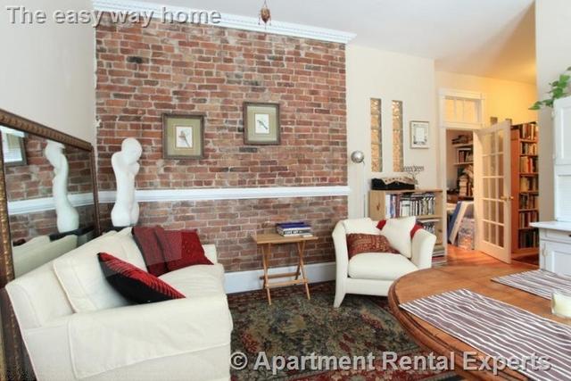 1 Bedroom, Riverside Rental in Boston, MA for $2,685 - Photo 2