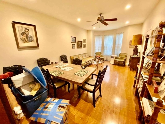 2 Bedrooms, Ocean Hill Rental in NYC for $2,495 - Photo 1
