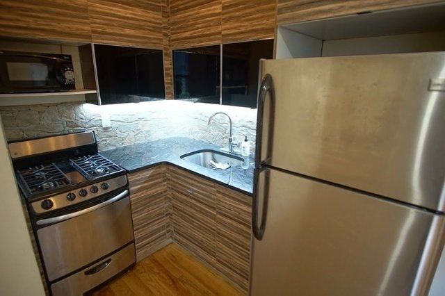 1 Bedroom, East Williamsburg Rental in NYC for $2,400 - Photo 2