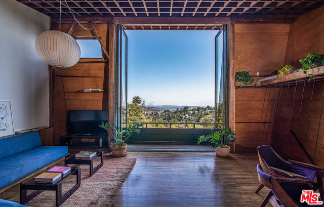 1 Bedroom, Glassell Park Rental in Los Angeles, CA for $8,750 - Photo 2