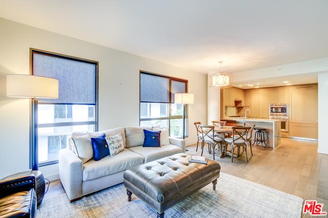2 Bedrooms, Downtown Santa Monica Rental in Los Angeles, CA for $10,000 - Photo 1