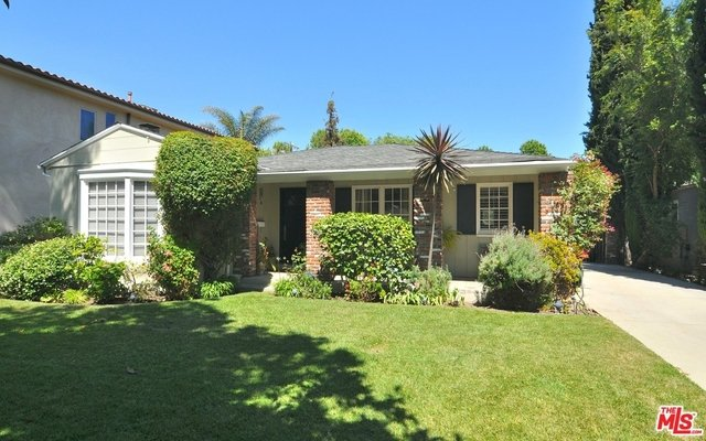 3 Bedrooms, Sherman Oaks Rental in Los Angeles, CA for $5,300 - Photo 1