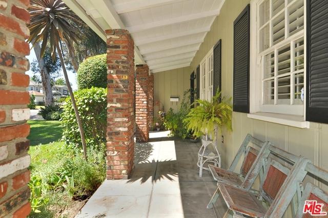 3 Bedrooms, Sherman Oaks Rental in Los Angeles, CA for $5,300 - Photo 2
